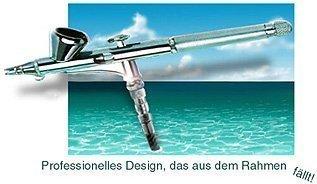 Top-Airbrush Torsten Rachu