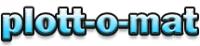 envo-shop-logo5