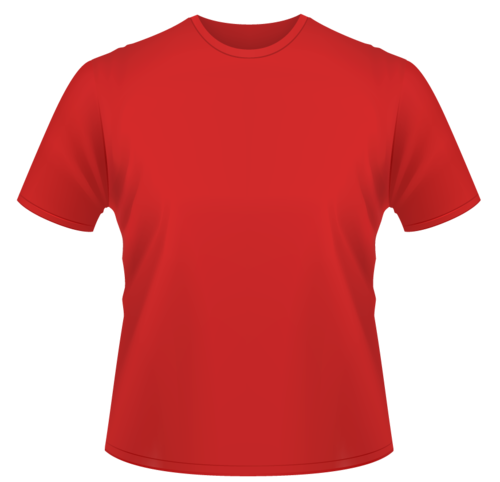 mens-round-neck-t-shirt-500x500